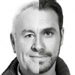 Sondeo en Izquierda Unida: Guiños a Alberto Garzón en la cuna de Cayo Lara