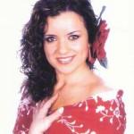 Las fiestas de Torralba de Calatrava comenzarán este sábado con el pregón de la querida artista local Laura García