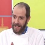 Ciudad Real: Fallece José Carlos Macías, jefe de cocina del Miami Park