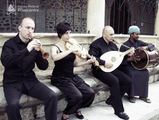 manzanares-musicantes