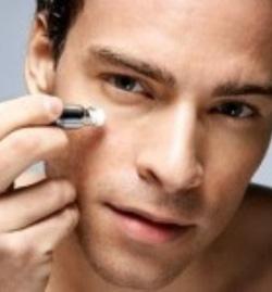 maquillaje-masculino-02
