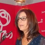 Ciudad Real: El PSOE acusa a la alcaldesa de «dejar perder» seis puestos de trabajo para discapacitados
