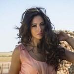 La daimieleña Lourdes Rodríguez gana el título Miss World Spain 2014