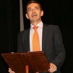 Ciudad Real: El historiador Francisco Javier Morales Hervás hablará sobre el contexto arqueológico de Alarcos