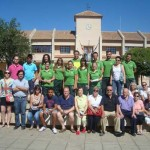 Rutas Turísticas Guiadas para conocer Santa Cruz de Mudela