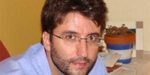 Juan José Pastor