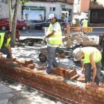 Puertollano: 123 desempleados serán contratados con el II Plan de Empleo de la Diputación Provincial