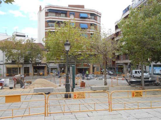 plazaconstitucion