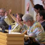 El PSOE pone peros a la candidatura de Ciudad Real a los premios de accesibilidad Reina Sofía