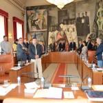 Los tribunales obligan a la Diputación de Ciudad Real a expulsar a ocho asesores contratados a dedo por PSOE y PP