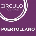 """Comunicado del Círculo Podemos Puertollano ante la supresión de las """"chicas lavacamiones"""" en la concentración de septiembre"""