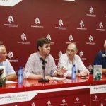 Argamasilla de Calatrava: Lección de historia sobre la II República en la provincia de Ciudad Real