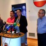 Puertollano acoge el sábado una jornada sobre los beneficios del deporte en las enfermedades reumáticas