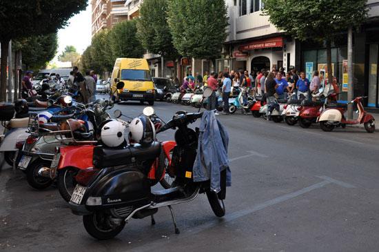 rocinante-scooter-01