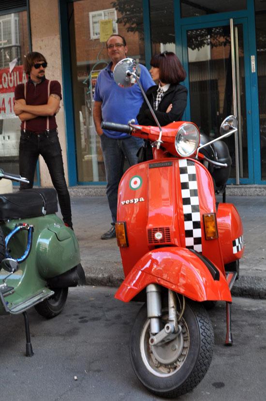rocinante-scooter-02