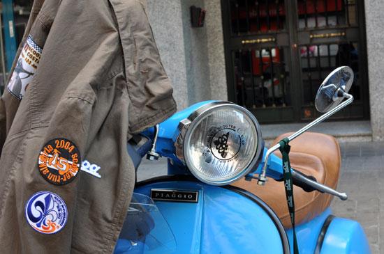 rocinante-scooter-03