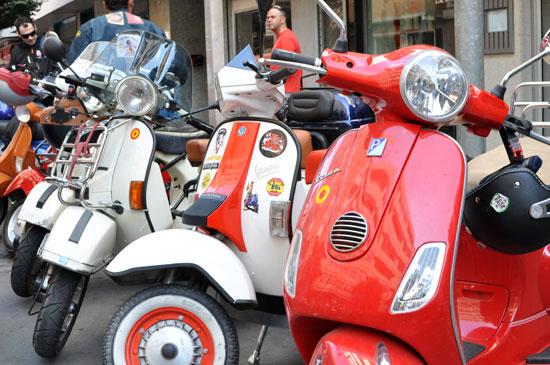rocinante-scooter-04