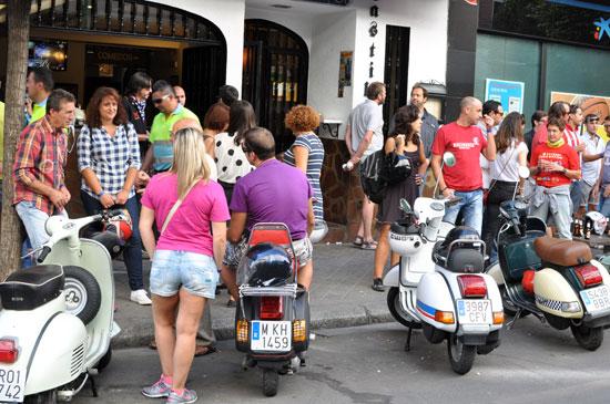 rocinante-scooter-05