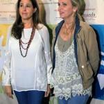 Rosa Romero destaca la participación del público en las actividades complementarias del congreso