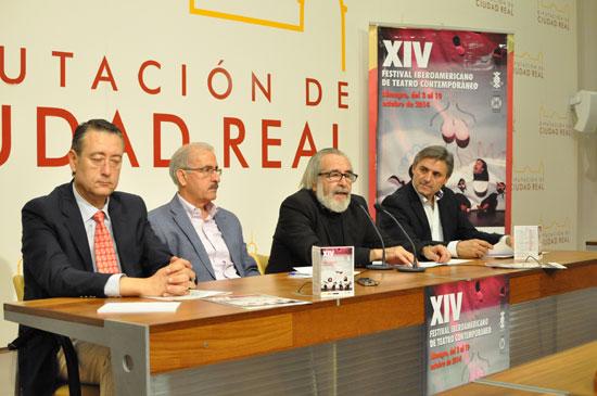 teatro-iberoamericano