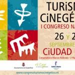 Castilla-La Mancha asume su papel como destino turístico para el desarrollo de la actividad cinegética