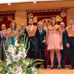 Ciudad Real: La UCLM gradúa a su primera promoción de ingenieros civiles y territoriales