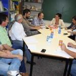 Puertollano: Los vecinos de Las Mercedes denuncian la actitud «antidemocrática y caciquil» de la nueva federación vecinal