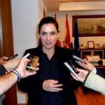 Puertollano: La alcaldesa anuncia incentivos y rebajas fiscales para atraer empresas a La Nava, poniendo la vista en el I+D