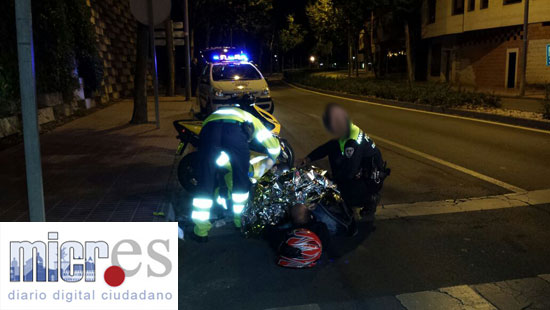 accidente-moto