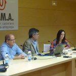 Ciudad Real: La antropología durante la evangelización del nuevo mundo
