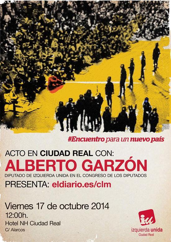 alberto-garzon-en-ciudad-real