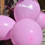 Timo con el cáncer de mama: AMUMA alerta de que hay personas que piden dinero utilizando su nombre
