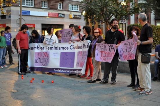 asamblea-feminismos-concentracion-01