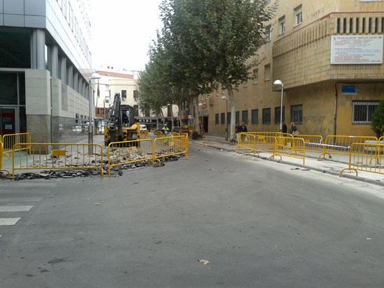 avenida-del-rey-santo-obras