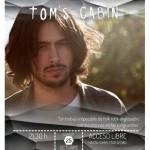 Ciudad Real: 31Canciones presenta a Tom's Cabin en Sala Nice