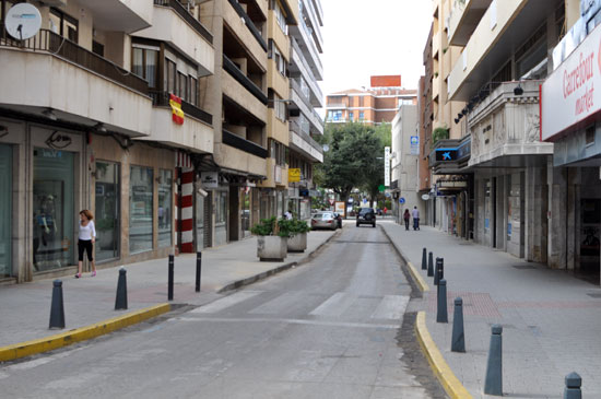 calle-ciruela