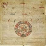 Alarcos en los documentos del Archivo Municipal de Ciudad Real, tema elegido por Valeriano Villajos para las Jornadas de Historia