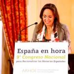 La Fundación Caja Rural CLM, partidaria de racionalizar los horarios españoles