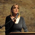 El coordinador de Izquierda Unida de Ciudad Real espera que la Ejecutiva Federal intervenga y se evite la marcha de Tania Sánchez