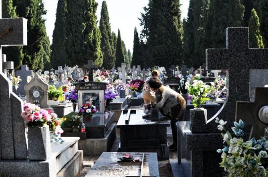 cementerio-09