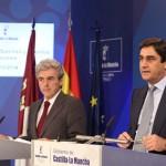 Puertollano: El Gobierno regional invertirá 8,6 millones en I+D+i dentro del proyecto de la biorrefinería Clamber