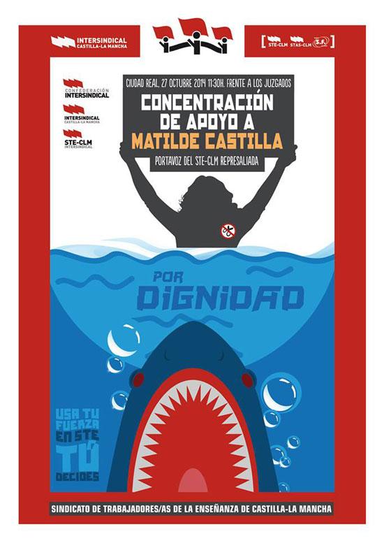 contra-juicio-matilde-castilla-03