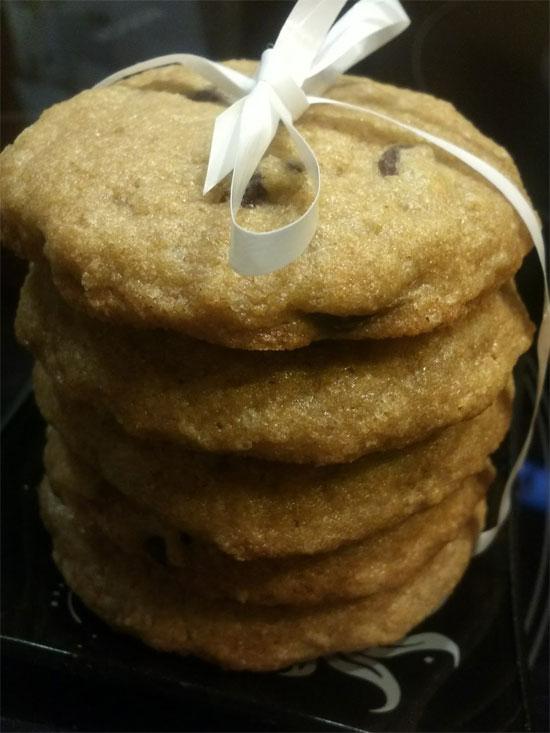 cookies-jengibre-01