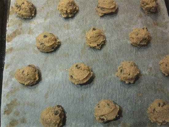 cookies-jengibre-03