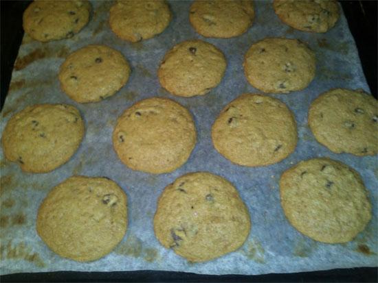 cookies-jengibre-04
