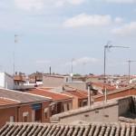 El paro registrado en Daimiel cae a niveles del otoño de 2011