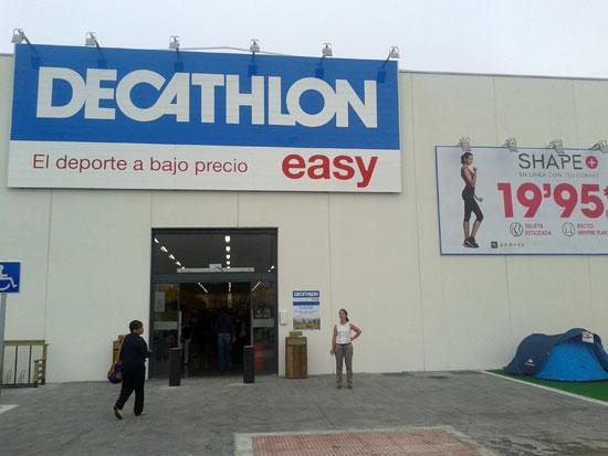 decathlon-03