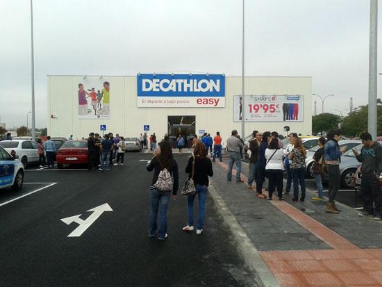 decathlon-09