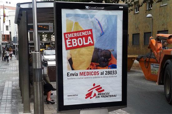 emergencia-ebola