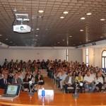 Ciudad Real: El III Foro de Emprendedores reúne a más de 160 participantes